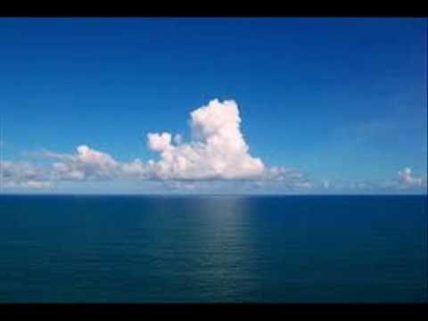 Marillion - Ocean