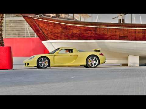 TeamSpeed.com Cars & Shisha Bahrain