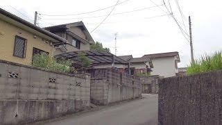 火事配信翌日の家の様子 Japanese Fire Streamer's House thumbnail