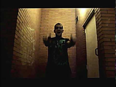 L.K.R Hip Hop