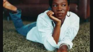 India.Arie - Psalm 23