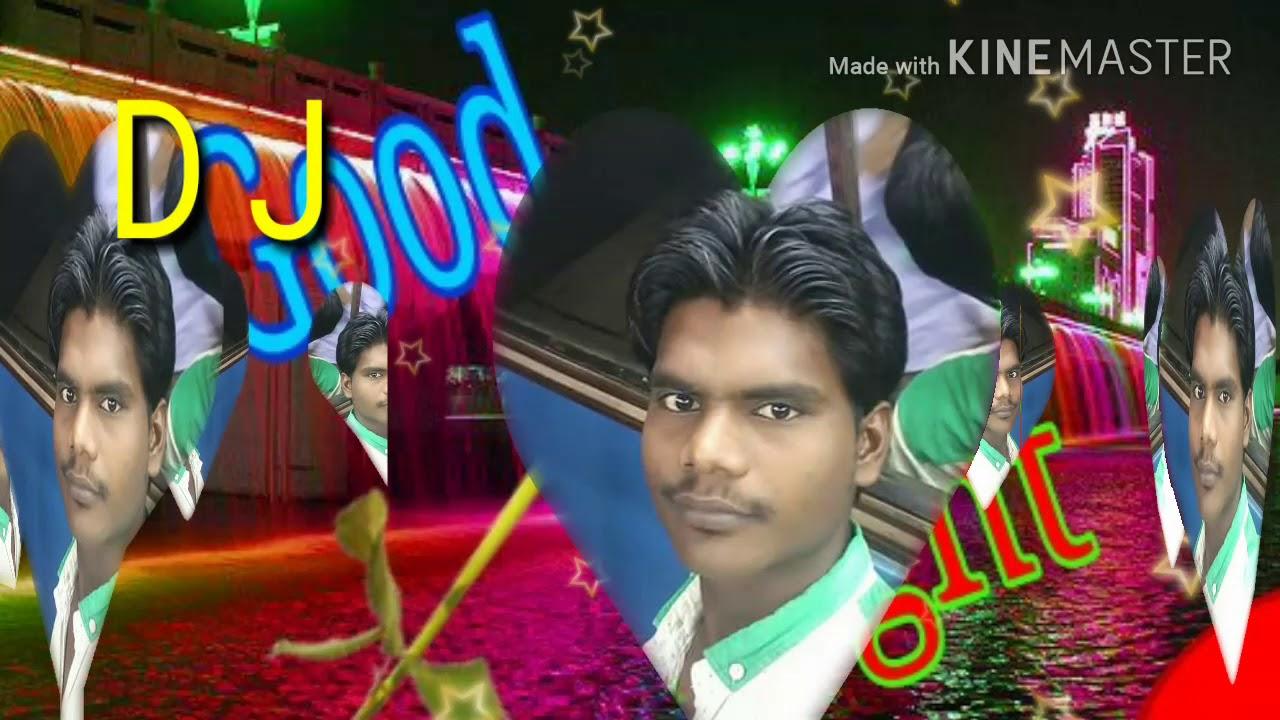 dj wala hindi gana youtube