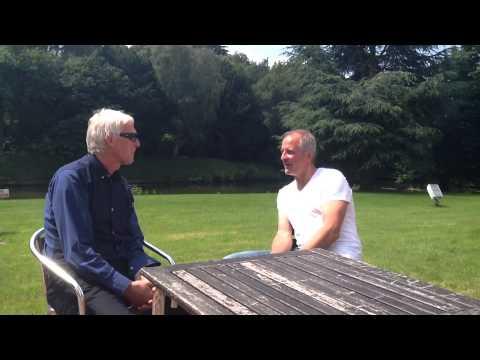 Steve Bull On Joleon Lescott's Move To West Brom
