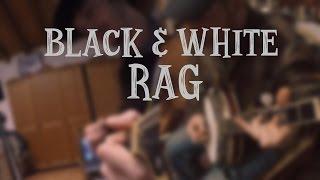 Video Black & White Rag (BANJO & MANDOLIN) download MP3, 3GP, MP4, WEBM, AVI, FLV September 2018
