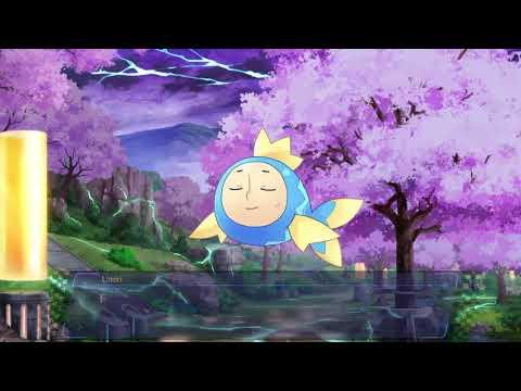 Megadimension Neptunia VIIR |
