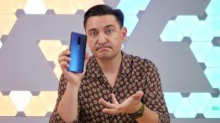 OnePlus 7 PRO- DUPĂ O LUNĂ - MERITĂ SAU NU?