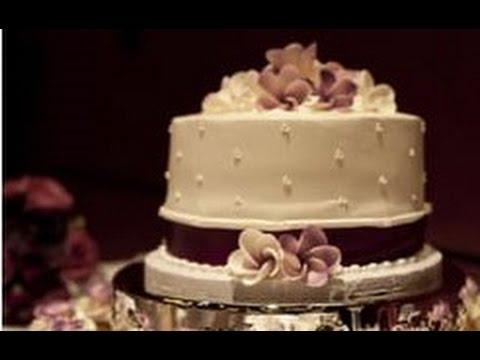 King S Hawaiian Wedding Cake