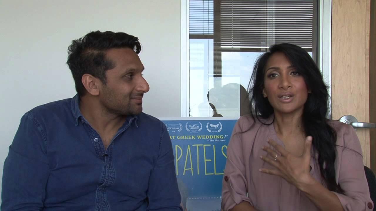 Geeta Patel Nude Photos 82