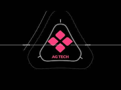 #Free #After Effects #Intro #Template #1 : Ancient #Tech Intro Template for After Effects