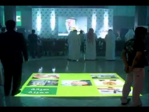 Ayaan Car Leasing Showroom Opening Event HD Size