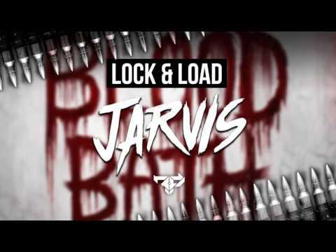 LOCK & LOAD SERIES VOL 34 [Jarvis - Bloodbath]