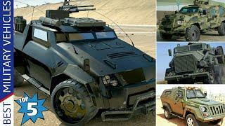 Popular Videos - Vehicles & Army