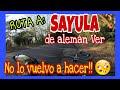 Video de Sayula de Alemán