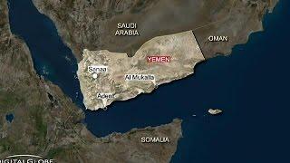 Yemen'de Adım Adım Kara çatışmasına Doğru