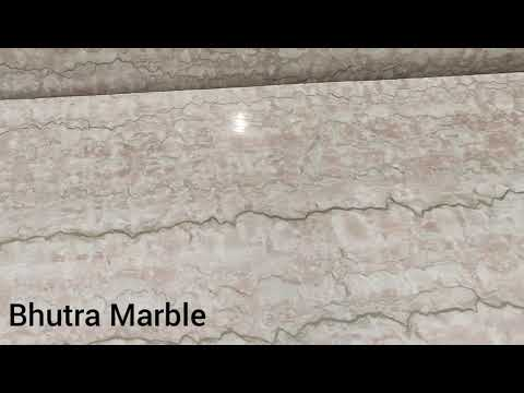 Marble Dealer In Kishangarh, Marble Manufacturer In Rajasthan +91 9001156068, +91 9119190901