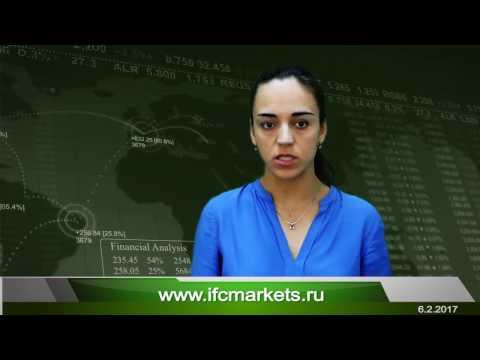 Новости, анализ, прогнозы в сфере экономики и бизнеса