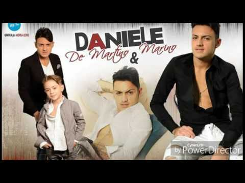 Daniele De Martino mix 2016