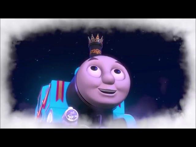 The Many Daydreams in Thomas Season 22 (Part 1)