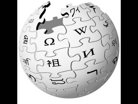 Wikipedia's Dark Side: Censorship, Revenge Editing & Bribes