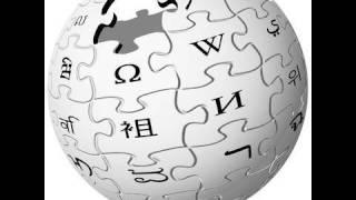 Fox News Attacks Wikipedia Porn!