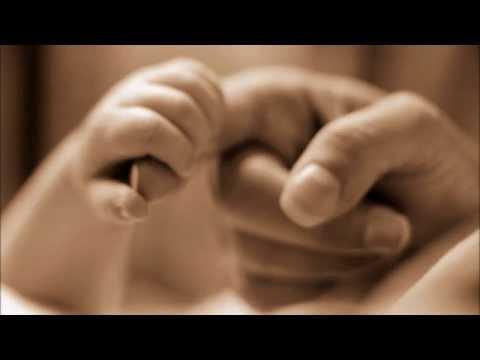 Duygusal En Duygusal şarkilar  şiir Bir Babanın Feryadı Evladından Ayırma Ergün Akın