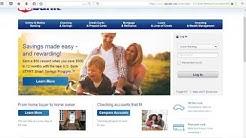 usbank.com/U.S. Bank Online Banking