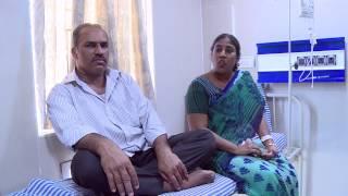 IVF & Fertility success stories- ARC. Patients testimonials & succes for sure