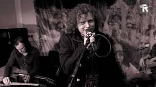 Live Uit Lloyd - De Kast - In Nije Dei