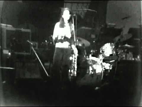 The Band JOY! (Lenore Kandel)