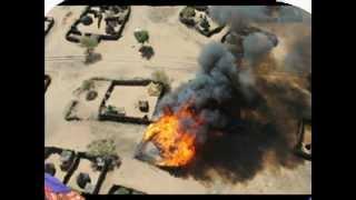Video Genocide in Darfur download MP3, 3GP, MP4, WEBM, AVI, FLV Agustus 2018