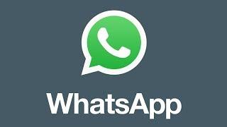 How to Update WhatsApp Desktop on Mac - MacBook Pro, iMac, Mac mini, Macpro