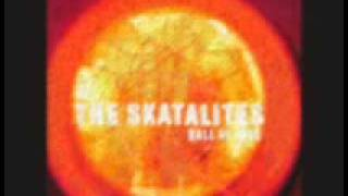 "The Skatalites   ""James Bond"""