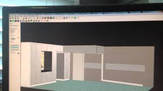 Garage Designs By Jeff: Smith Plan 1