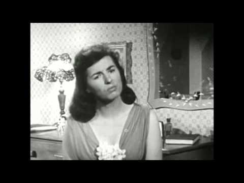 Blaze Starr in a high quality film from the 1950's. Burlesque Strippere Strip from YouTube · Duration:  6 minutes 19 seconds