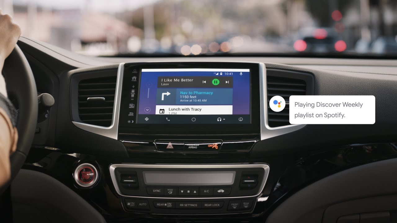How-to: Update your Chevy Bolt firmware via USB so Android