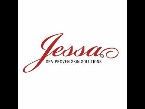Jessa Skincare with Rezenerate on the Esthetician Connection