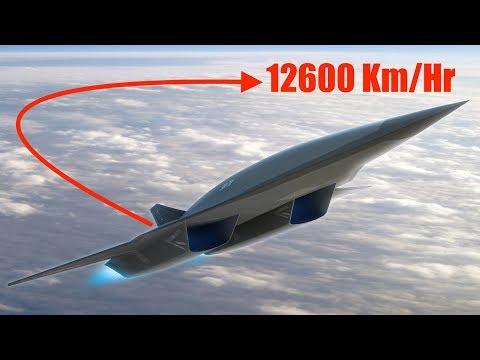 भारत के पास हे ऐसे मिसाइल  अमेरिका , रूस भी कांप जायेंगे देखके ! Pakistan और china  जाग जाओ