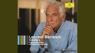 Sibelius: Symphony No.5 In E Flat, Op.82 - Allegro moderato - Presto (Live)