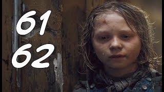Learn English Through Movies With Subtitles #Les_Miserables مراجعة الحلقة 61/62