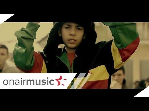 Ghetto ft. F-Sang - Mos ta nin (Official Music Video) HD