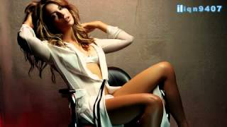 Greek Summer Hits 2012 Antony feat. Drew - Summertime.mp4