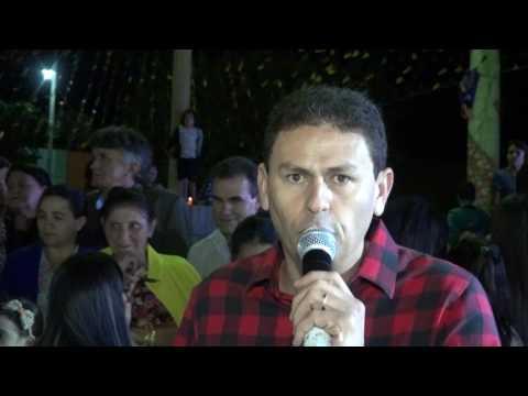 São João de Manaíra 2017  Apoio: Prefeitura Municipal