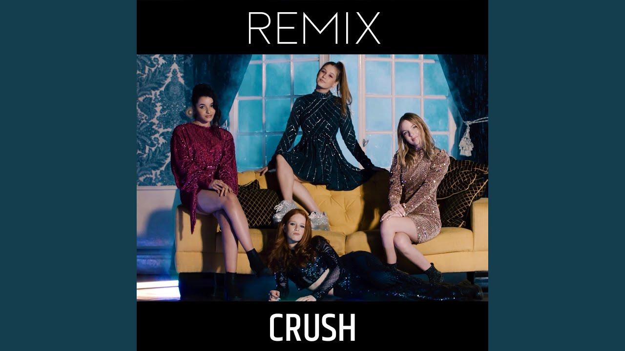 Crush - YouTube