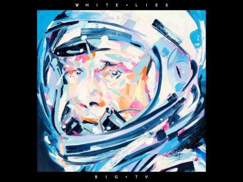 White Lies: First Time Caller (Instrumental Version)