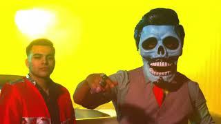 Los Parras - Prendan La Lumbre ( Video Oficial ) 2019
