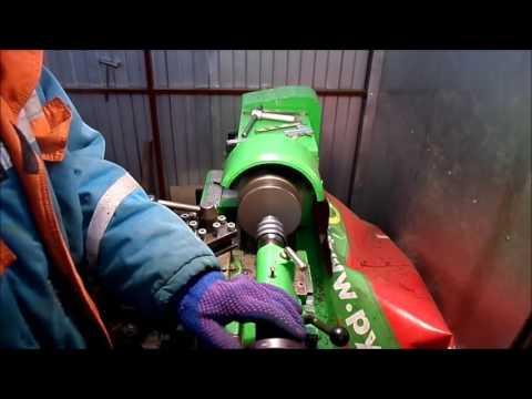 шайбы из листового металла на токарном станке