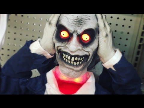 kmart halloween 2016 - Kmart Halloween