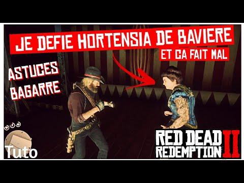 🥃Tuto: VOUS NE POURREZ JAMAIS LA BATTRE | Red Dead Redemption 2 | Explications & Conseils thumbnail