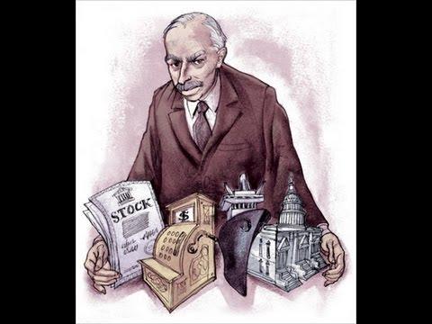 Is Keynes Finally Dead?