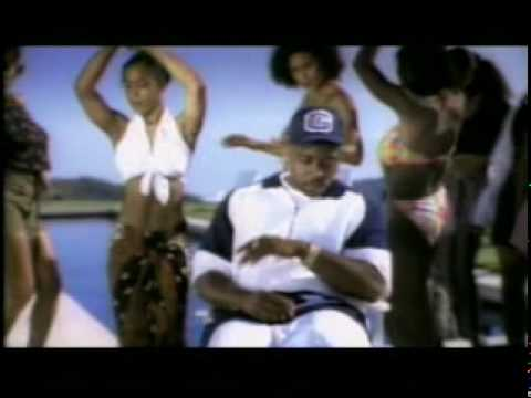 Tha Dogg Pound - Let's Play House 1995